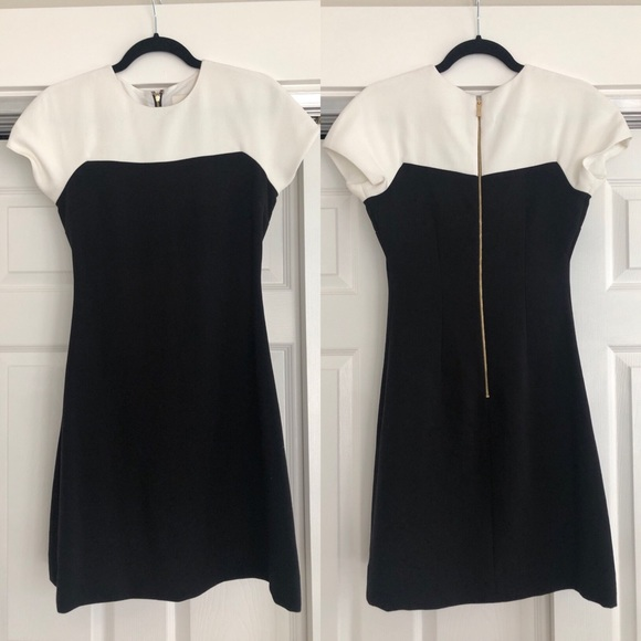 kate spade Dresses & Skirts - Kate Spade cocktail dress